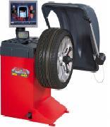 Продам шиномонтажное оборудование лучших производителей