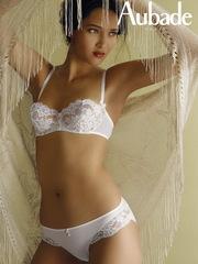 Бутик белья Mathilda - Скидки до 50% на французское нижнее белье,  купальники,  одежду