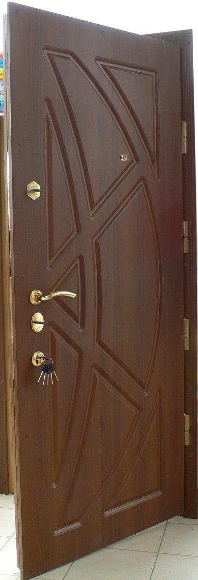производство входных дверей в пушкино