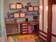 Детская мебель на заказ от ТМ «Альтек»