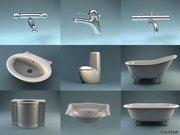 Керам-идея сантехника и плитка европейских производителей