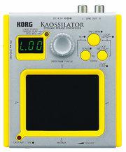 Продам Korg Kassoliator