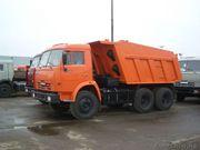 #117868 Служба доставки строительных материалов по Харькову и области!
