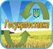 Продам подшипники,  РТИ,  запчасти г.Харьков