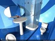 Сантехработы и замена водопровода,  канализации в харькове