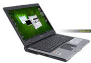 Продам  запчасти с Acer 5101