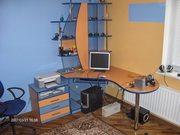 компьютерные столы от производителя