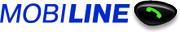 Интернет-магазин Мобилайн- www.mobiline.com.ua