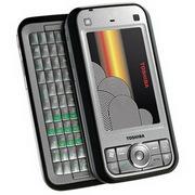 Продам КПК Toshiba G900