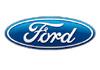 FORD Focus,  Focus C-Max,  Fiesta/Fusion,  Mondeo,  Maverick,  KA,  Escort,  Orion, Granada,  Taunos,  SIERRA,  SCORPIO,  TRANSIT и другие