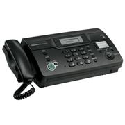 Продам факс PANASONIC KX-FT 934 в отличном состоянии