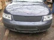 [продам] Запчасти б/у до Volkswagen В-5 1998-2000р.!!!!