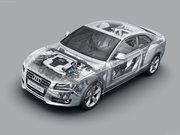 запчасти на Audi 100 A2 A3 A4 A5 A6 A8 TT Q5 Q7  Украина,  Харьков