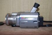 Продам Panasonic NV-GS 400