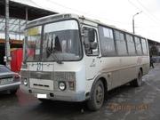 Продам автобус  ПАЗ 4234 Харьков 2010/2011 года