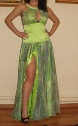 Продам новое вечернее платье или сдам в прокат