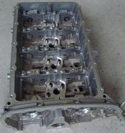 Головка блока цилиндров на Форд Транзит