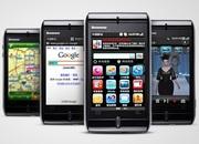 Телефоны на 2/3 сим карты с  GPS,  телевизором,  WI-FI и др.