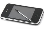SciPhone i9+++ в стиле iPhone 3GS. 2 сим. Новый