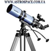 Телескоп рефрактор Sky Watcher 1206 AZ3