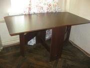 письменный стол трансформер б/у в хорошем состоянии Харьков