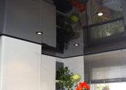 Натяжные потолки от 120 грн/м.кв.