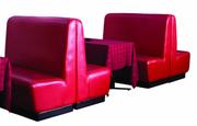 Мебель для КаБаРе на mio-mebel.