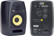 KRK VXT6 студийные мониторы продам в Харькове цена
