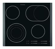 Новую варочную поверхность Electrolux EHS 60210 P