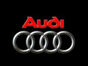 запчасти на Audi Харьков,  Украина