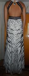 Продам коллекционное платье