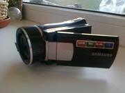 Продам видеокамеру Samsung SMX-K44BP