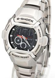 Продам Часы Casio G-Shock (G-510D-1A)