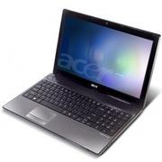 ПРОДАМ НОУТБУК Acer5551G