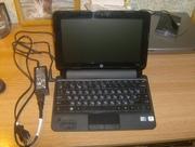 Продам американский нетбук HP Mini 1103510 NR