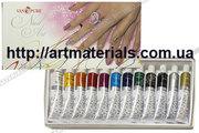 Продаем краски для дизайна ногтей