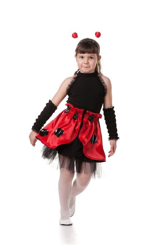 Продам: карнавальные костюмы Прокат - Купить: карнавальные ... - photo#5