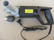 Дрель электрическая реверсивная ИЭ-1035 РОСТОВ