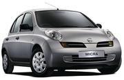 Запчасти на Nissan Micra Харьков,  Украниа