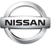 Запчасти на Nissan Харьков,  Украниа