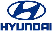 Запчасти на Hyundai Харьков,  Украина