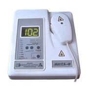Аппарат магнито-лазерный терапевтический Милта Ф-8-01 5-7 Вт