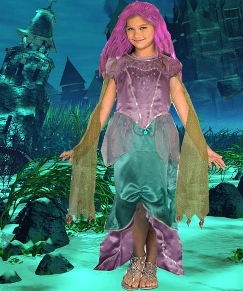 Продам: Прокат детских нарядных платьев и костюмов ... - photo#30