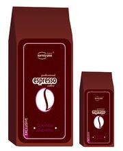 Продам свежеобжаренный натуральный кофе ТМ BARISTA PLUS