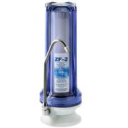 Продам фильтры воды Золотая Формула
