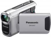 Срочно продам Panasonic SDR-SW21 - новая!
