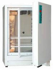 Термостат электрический суховоздушный ТС-1/80 СПУ за 6900 грн