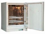 Термостат электрический суховоздушный ТС-1/20 СПУ за 5950 грн