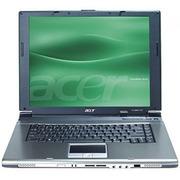 Продам ноутбук Acer 2310