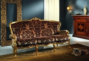 ремонт и изготовление реставрация мягкой мебели